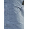 Meru M's Dubbo Bermudas jeans